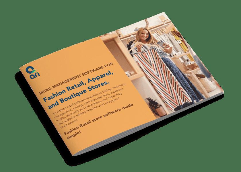 ARI-Fashion-Retail-Store-POS-Brochure-mockup1