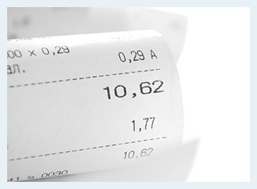 Billing-information-and-Receipt