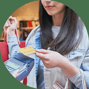 Customer-Rewards-Program