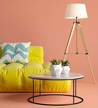 Furniture-section-2123