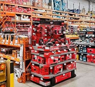 Hardware-Store-section-31