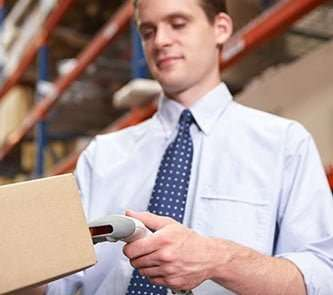 Inventory-Management-System123
