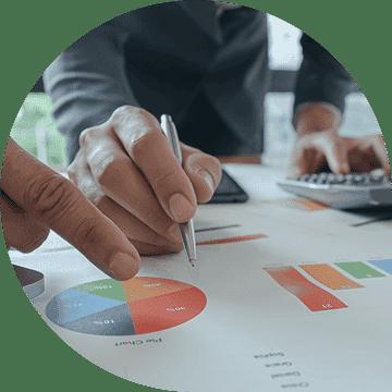 Reports-&-Analytics-Dashboard