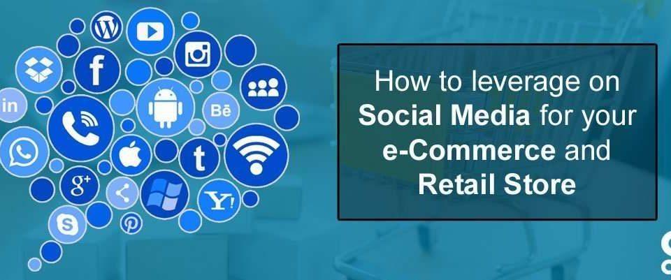 sociale commerceretail
