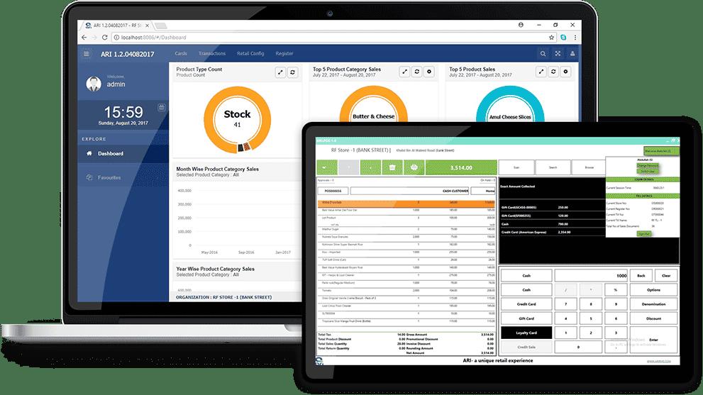 Retail-Management-Software