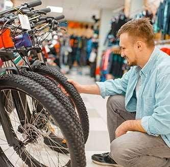 Bike-Shop-section-3123