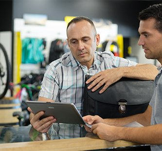 the-bike-shop-pos-software-loaded-with-features