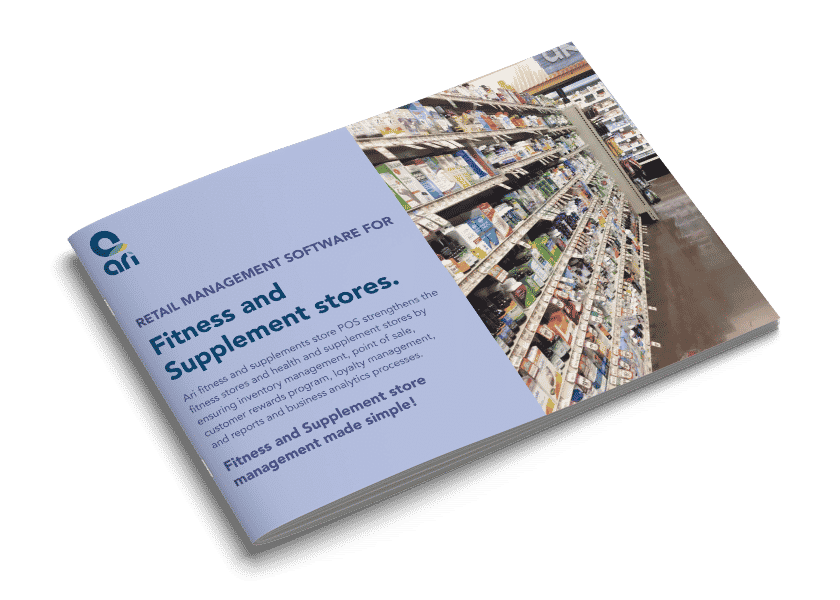 ARI-Fitness-and-Supplement-Store-POS-Brochure_mockup