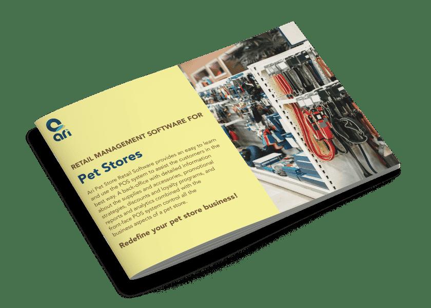 ARI-Pet-Store-POS-Brochure_mockup