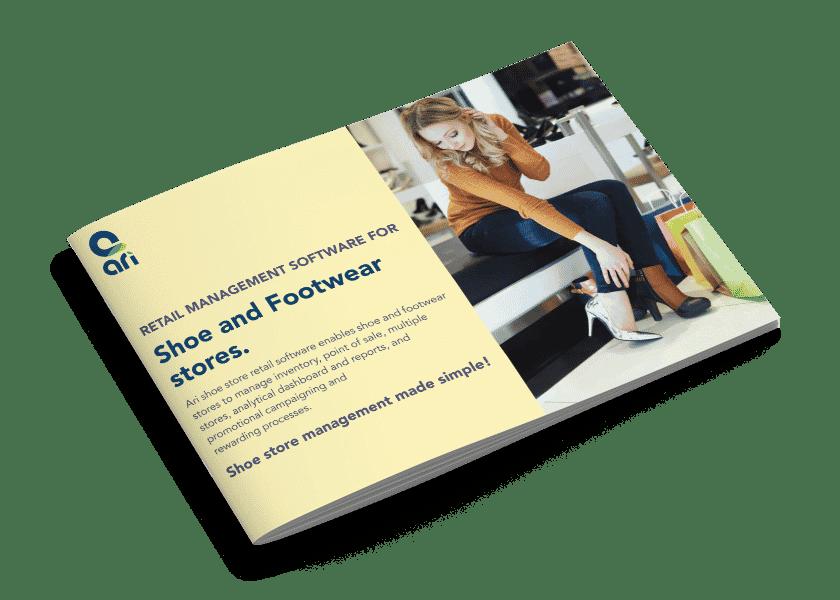 ARI-Shoe-Store-POS-Brochure-mockup