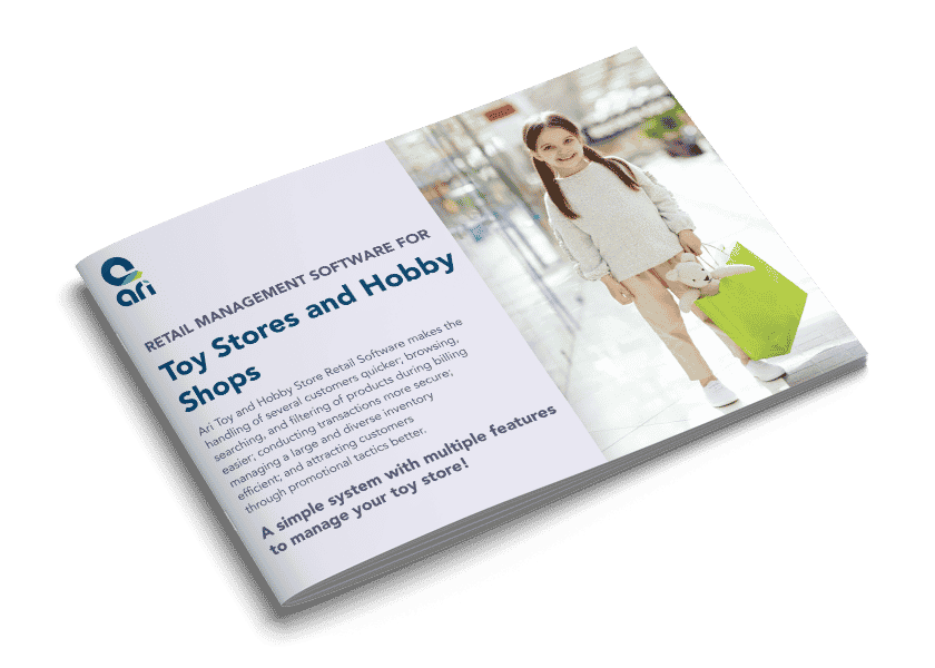 ARI-Toy-Store-POS-Brochure_mockup