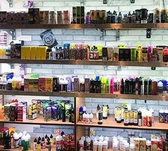 Vape-Store-section-2123