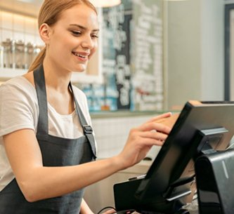 easy-to-learn-use-pos-system