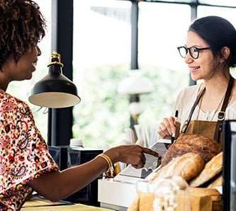 loyalty-program-to-earn-long-lasting-customers123