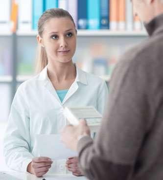pharmacy pos system