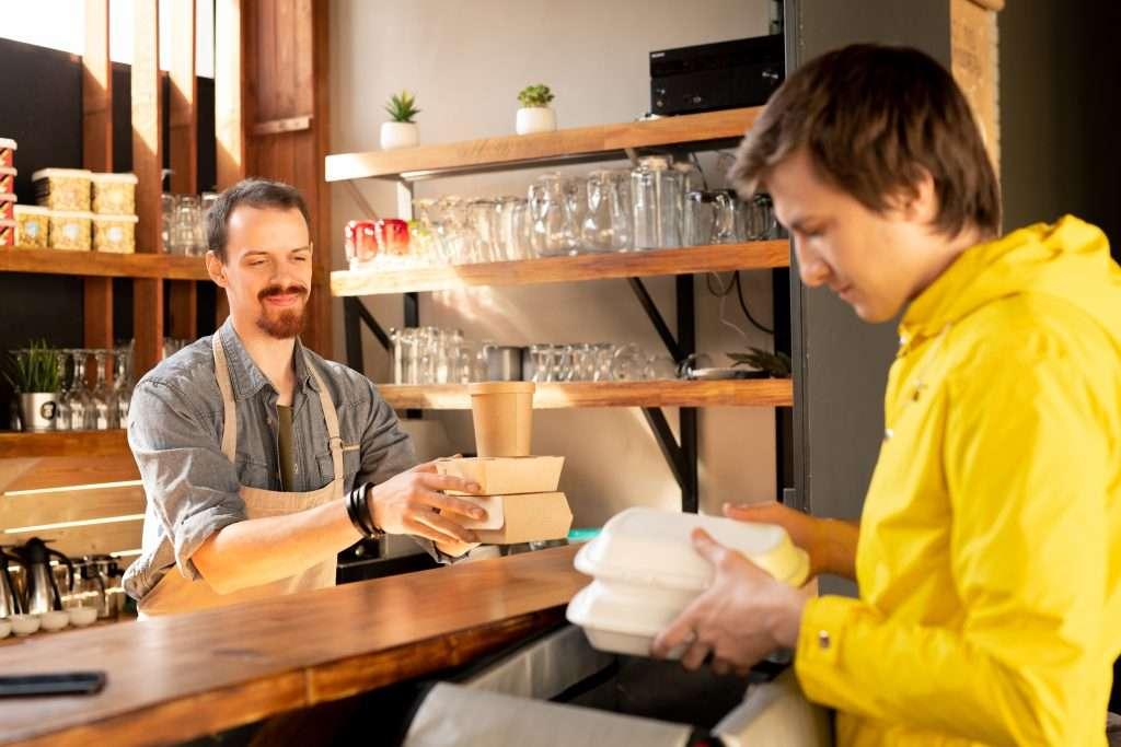 Owner Customer Relationship