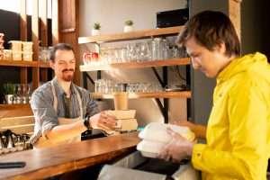 Owner-Customer-Relationship