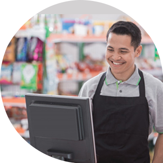 centralized-control-with-our-supermarket-software