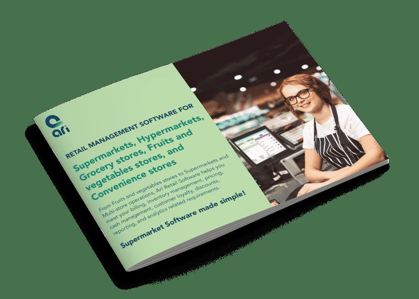 ARI-Supermarket-POS-brochure_mockup