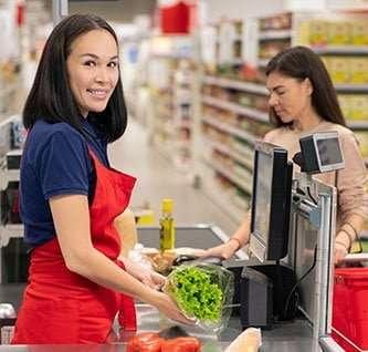 Supermarket-section-123