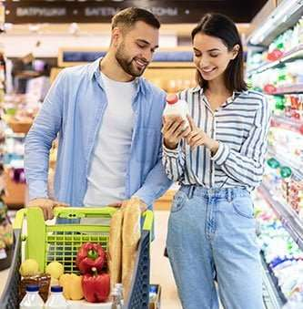 Supermarket-section-2123