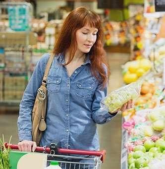 Supermarket-section-4123