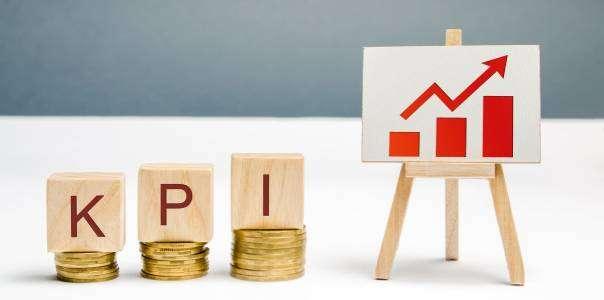10-Retail-KPIs