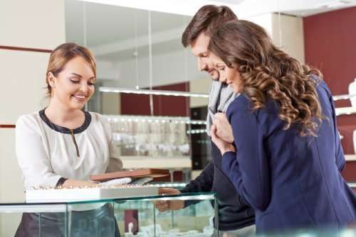 jewelry store software