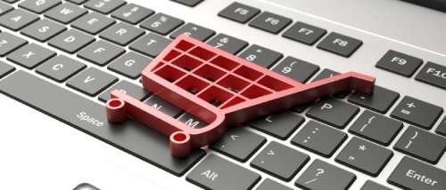 E-commerce capabilities