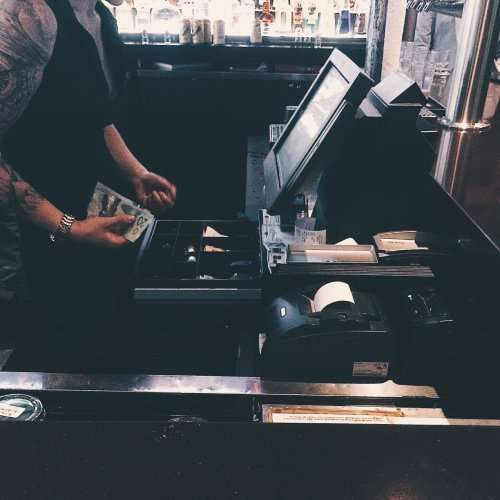 How-to-balance-a-cash-register-drawer