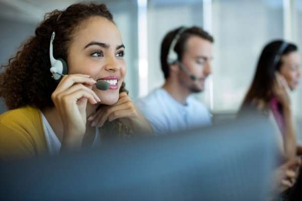 Expansion of enhanced customer care services