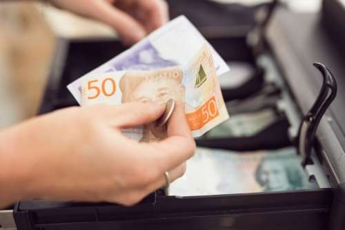 practices-for-cash-management