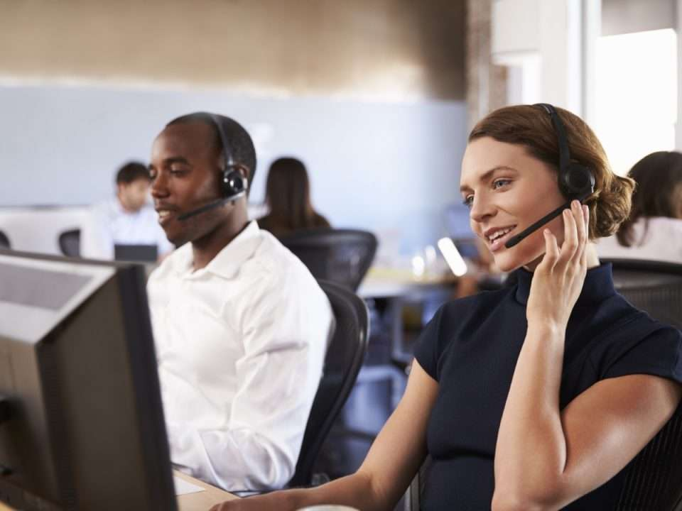 Top 10 Customer Tips