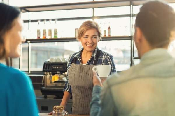 5 Best Practices for Customer Loyalty Programs
