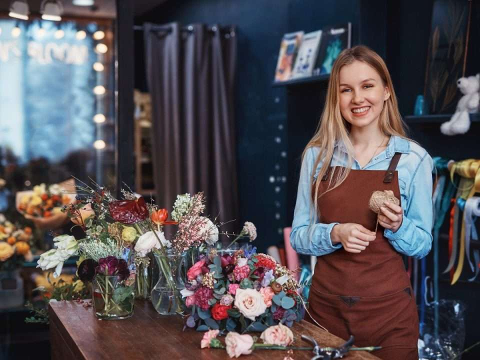 Retail Store Operations – A Roadmap to Excellence