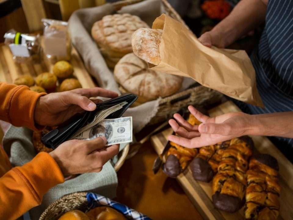 Retail-cash-handling-best-practices-banner