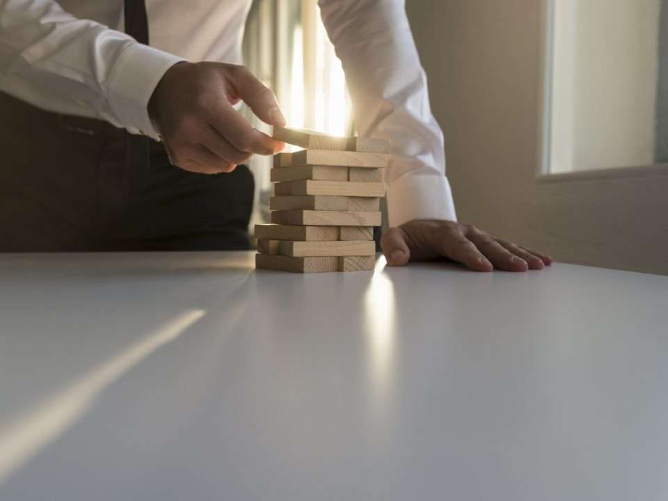 tips to improve profit