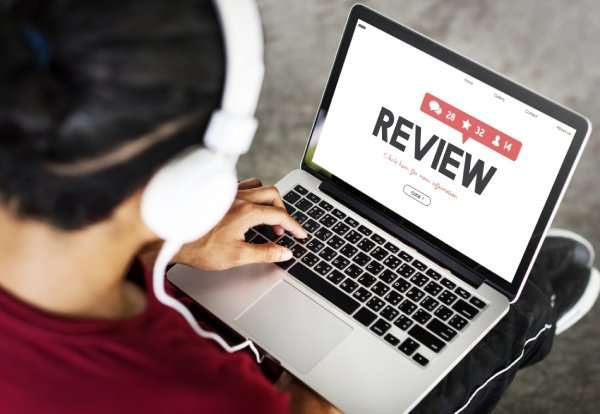 How to gets customer reviews to boost retail sales