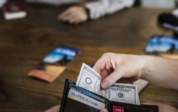 Defer some payments as a cost reduction measure