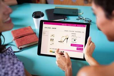 Mapping Out Your Retail Strategy for the Future: 7 Trends to Consider