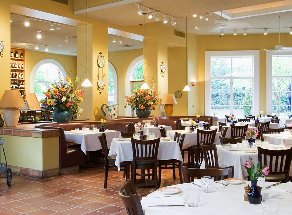 Top-5-tips-for-restaurant-solutions-to-avoid-costly-mistakes_banner