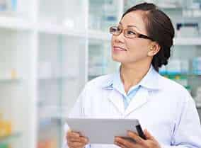 11-Essential-features-of-Pharmacy-management-system-needed-in-2021-featured